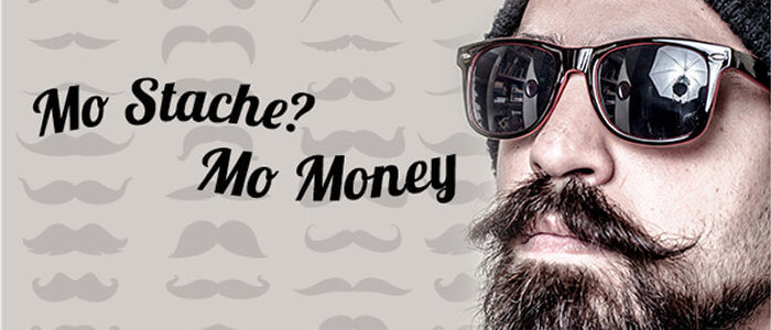Movember Campaign Report