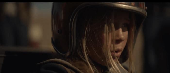 "Top Ads of Superbowl 51 – Audi, ""Daughter"""