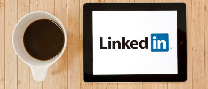 21 Ways To Make LinkedIn Work For You