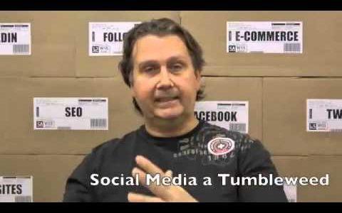Ask Bick's Privacy & Social Media