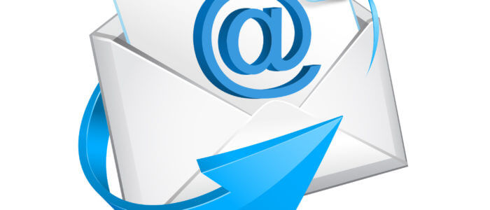 Email – What Consumers Want