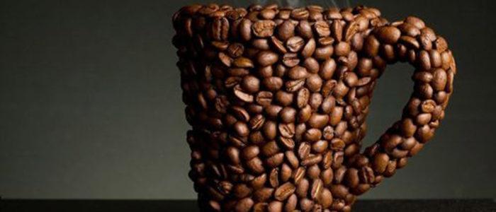 Google Introduces Caffeine