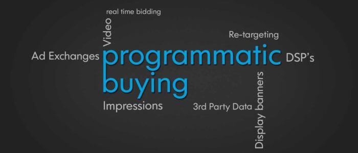 IAB on Programmatic Advertising