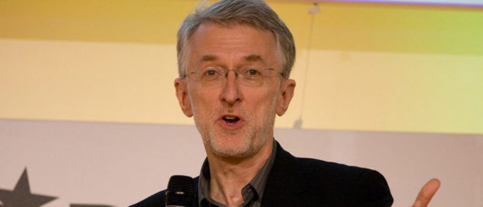 Lessons from Jeff Jarvis – What Would Google Do?