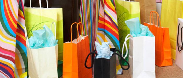 Reason to Shop?