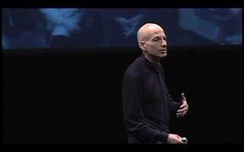 Seth Godin, Purple Cow