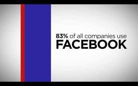 Social Media Revolution 2010