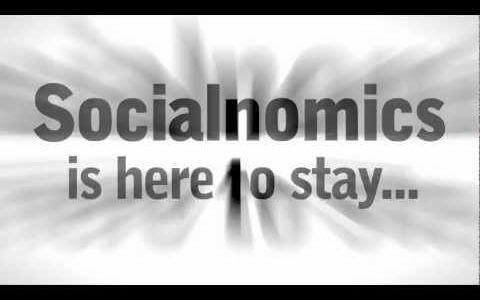 Social Media Revolution 3