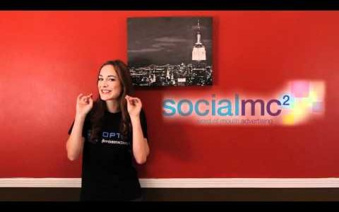 Socialmc2 – Angela Seales I Wear Your Shirt