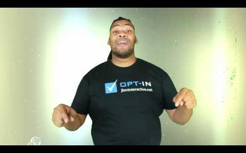Socialmc2 – DeAndre Upshaw I Wear Your Shirt