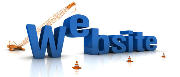 Website, Hub of Your Business