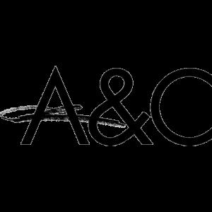 A & C Team