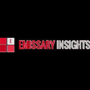 Emissary Insights