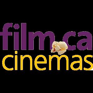 Film.ca