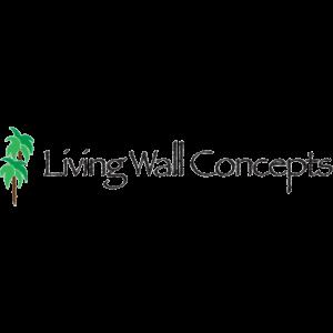 Living Wall Concepts