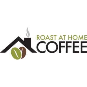 Roast at Home Coffee