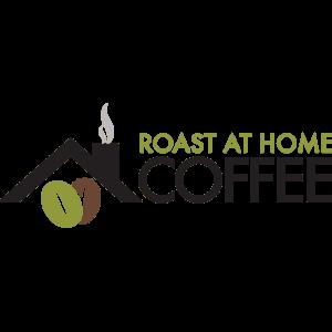 Roast at Home Coffee