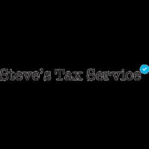 Steve's Tax Service