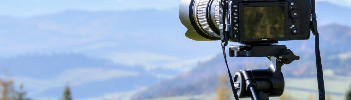 Photo Contest Judging Criteria