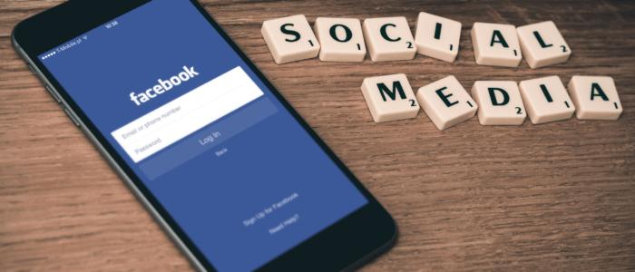 Social Media Post Specifications