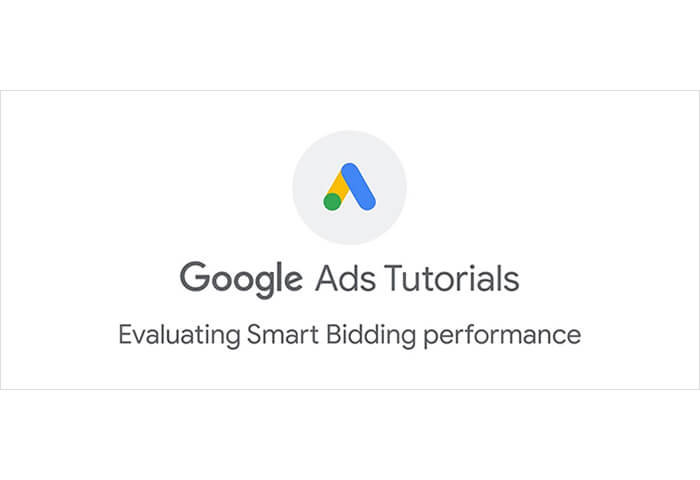 Google Ads: Evaluating Smart Bidding Performance