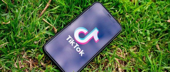 Is TikTok Taking Over the Social Media World?