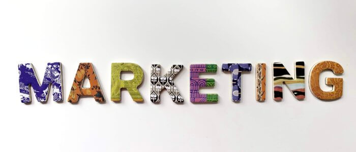 3 Rules of Marketing You Need To Know