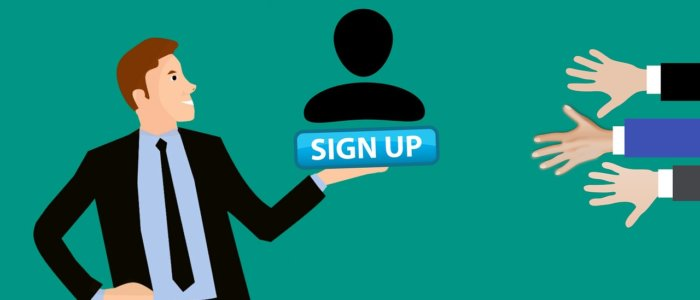 Get More Email Signups to Your Contest Landing Page